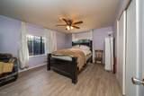 3715 Los Altos Avenue - Photo 12