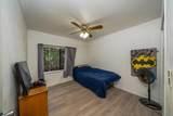 3715 Los Altos Avenue - Photo 14