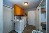 3715 Los Altos Avenue - Photo 15