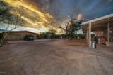 3715 Los Altos Avenue - Photo 3