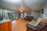 3715 Los Altos Avenue - Photo 4