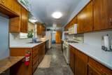 3715 Los Altos Avenue - Photo 6