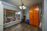 3715 Los Altos Avenue - Photo 8