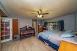 3715 Los Altos Avenue - Photo 9
