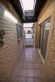 1423 Calle Pueblo - Photo 22