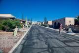 1423 Calle Pueblo - Photo 32