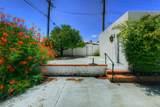 5850 Grant Road - Photo 25