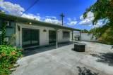 5850 Grant Road - Photo 26