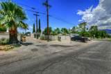 5850 Grant Road - Photo 28