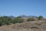 0 Sierra Grande Ranch Road - Photo 1