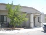 3235 Stone Avenue - Photo 1