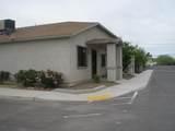 3235 Stone Avenue - Photo 3