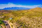 977 Bill Martin Drive - Photo 1