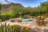 7954 Pima Village Court - Photo 4