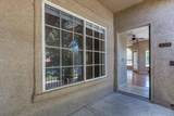 1500 Pusch Wilderness Drive - Photo 4