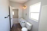6460 Gemstone Road - Photo 11