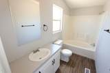 6460 Gemstone Road - Photo 12