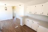 6460 Gemstone Road - Photo 2