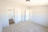 6460 Gemstone Road - Photo 6