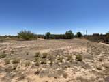 11727 Derringer Road - Photo 30