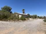 11727 Derringer Road - Photo 4
