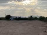 11727 Derringer Road - Photo 43