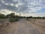 11727 Derringer Road - Photo 44