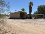 11727 Derringer Road - Photo 8