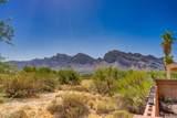 10392 Fair Mountain Drive - Photo 15