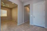 13233 Rainbow Cactus Court - Photo 14
