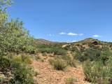 19.52 ac Cross C Ranch Road - Photo 6