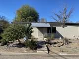 3047 Santa Rita Avenue - Photo 2