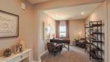 3307 Dales Crossing Drive - Photo 10