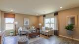 3307 Dales Crossing Drive - Photo 14