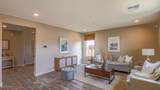 3307 Dales Crossing Drive - Photo 16