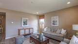 3307 Dales Crossing Drive - Photo 18