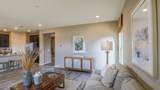 3307 Dales Crossing Drive - Photo 20