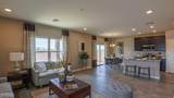 3307 Dales Crossing Drive - Photo 21