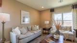 3307 Dales Crossing Drive - Photo 22