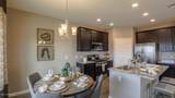 3307 Dales Crossing Drive - Photo 25