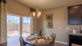 3307 Dales Crossing Drive - Photo 26
