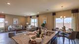 3307 Dales Crossing Drive - Photo 27