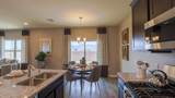 3307 Dales Crossing Drive - Photo 28