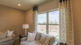 3307 Dales Crossing Drive - Photo 33
