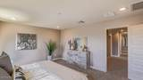 3307 Dales Crossing Drive - Photo 36