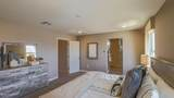 3307 Dales Crossing Drive - Photo 38