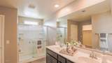 3307 Dales Crossing Drive - Photo 39