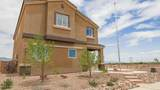 3307 Dales Crossing Drive - Photo 4