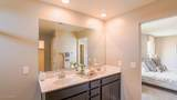 3307 Dales Crossing Drive - Photo 40