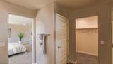 3307 Dales Crossing Drive - Photo 41